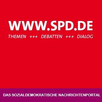 SPD _ Block